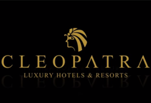 Cleopatra Luxury Hotels & Resorts